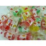 傳統水果軟糖