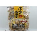 旺旺厚燒海苔米餅
