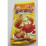 黃金蟹鉗 20包/袋