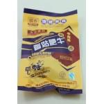 香菇肥牛 30包/袋