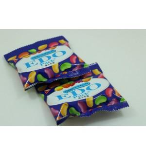 EDO腰豆糖