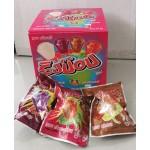 泰國戒指糖