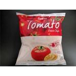 中卡樂B番茄薯片