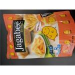 企袋庒宅卡B原味薯條