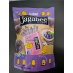 企袋庒宅卡B紫薯條