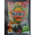 50粒關丹啫喱