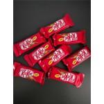 散裝迷你 KitKat 朱古力